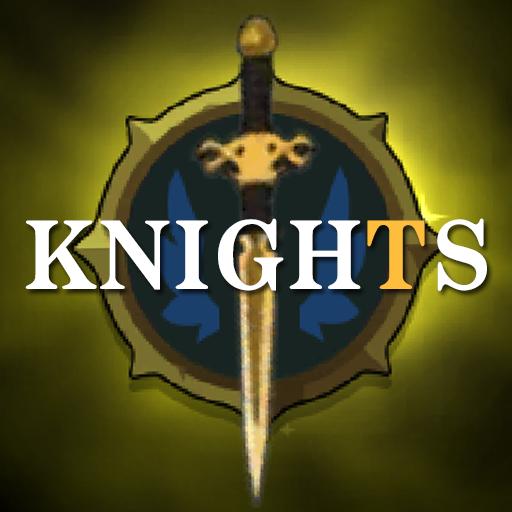 전투기사키우기 : 방치형 RPG 0.0.43 Apk Mod (unlimited money) Download latest