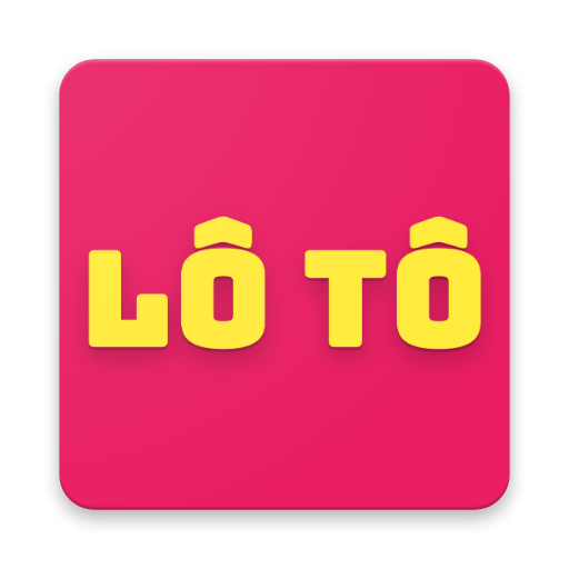 Rao lô tô Apk Mod latest