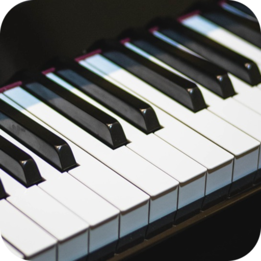 Real Piano  Apk Mod (unlimited money) Download latest