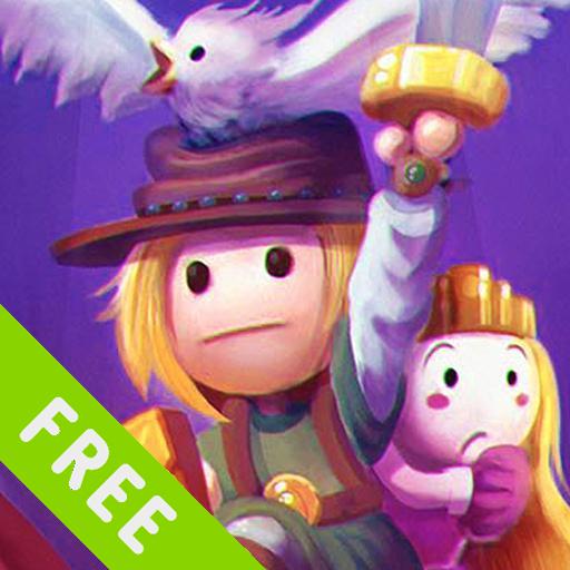Reventure Free  Apk Pro Mod latest