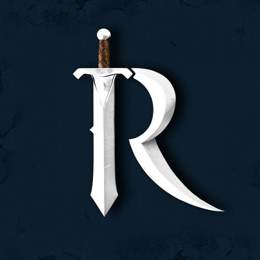 RuneScape Mobile Apk Pro Mod latest