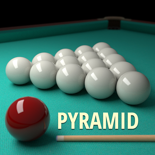 Russian Billiard Pool  Apk Mod (unlimited money) Download latest