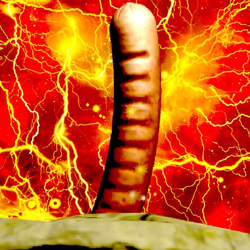 Sausage Legend – Online multiplayer battles   Apk Pro Mod latest 2.2.0