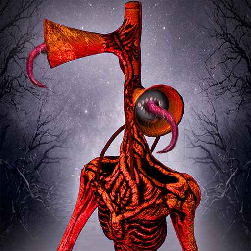 Scary Granny Head Games Horror Granny Games  Apk Mod latest