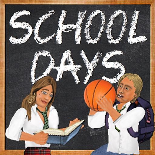 School Days  Apk Pro Mod latest