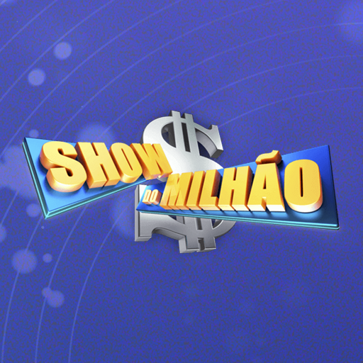 Show do Milhão – Oficial  Apk Pro Mod latest