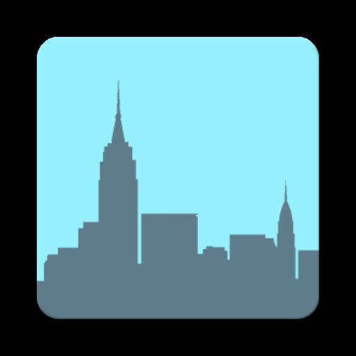 Skyscrapers Number Puzzle Apk Mod latest