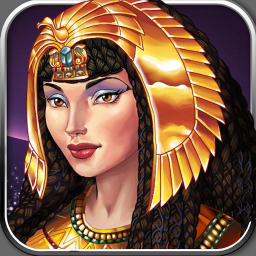 Slot – Pharaoh's Treasure – Free Vegas Casino Slot Apk Mod (unlimited money) Download latest