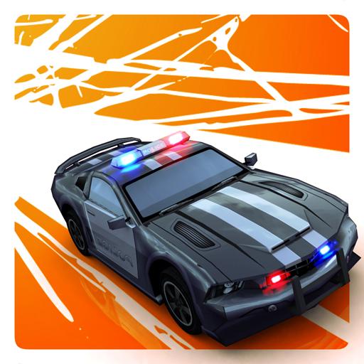 Smash Cops Heat Apk Pro Mod latest
