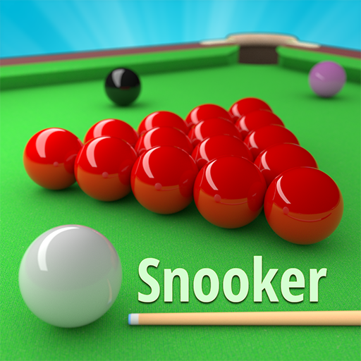 Snooker Online 12.1.0 Apk Mod (unlimited money) Download latest