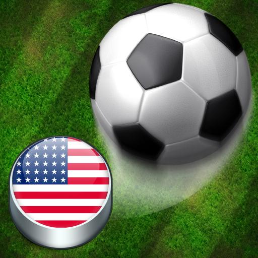 Soccer Clash Football Stars Battle 2021  1.0.7 Apk Mod (unlimited money) Download latest