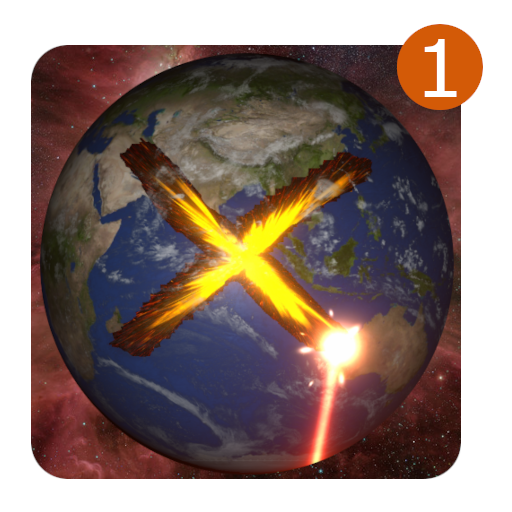 Solar Smash 2 1.4.8 Apk Mod (unlimited money) Download latest