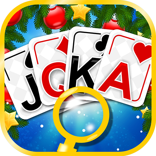 Solitaire Mystery 24.2.4 Apk Mod (unlimited money) Download latest