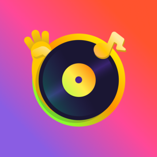 SongPop® 3 – Guess The Song  001.004.006 Apk Mod (unlimited money) Download latest