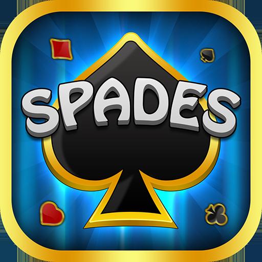 Spades Free – Multiplayer Online Card Game Apk Pro Mod latest