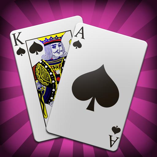 Spades – Offline Free Card Games  Apk Mod latest