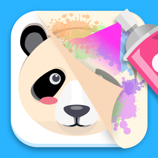 Spray Fast – Stencil Art Apk Pro Mod latest