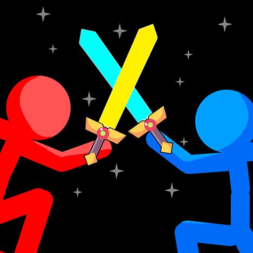 Stickman War 2021: Epic Fighting  Apk Pro Mod latest
