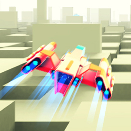 Strike Fighters Attack Apk Mod (unlimited money) Download latest