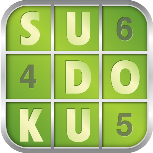 Sudoku 4ever Free  Apk Pro Mod latest