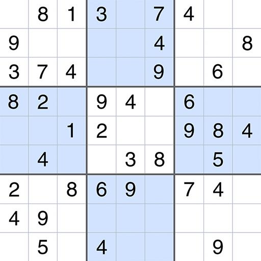 Sudoku Free Sudoku Game 1.1.7 Apk Mod (unlimited money) Download latest
