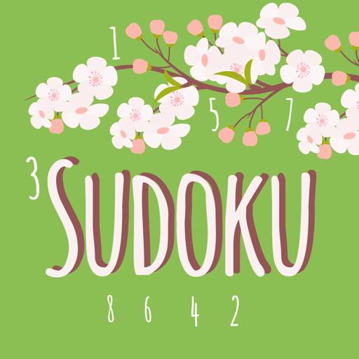 Sudoku: Train your brain Apk Mod latest