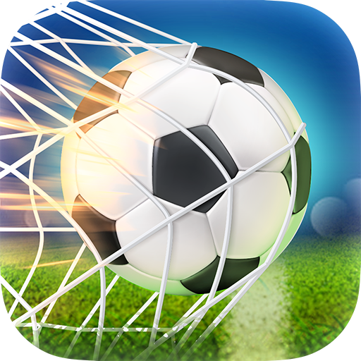 Super Bowl – Play Soccer & Many Famous Sports Game Apk Mod (unlimited money) Download latest