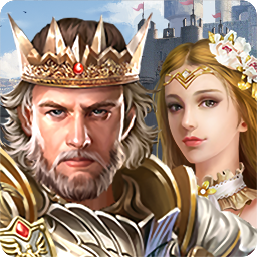 THE LORD  1.0.1 Apk Mod (unlimited money) Download latest