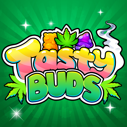 Tasty Buds – Match 3 Idle Apk Mod (unlimited money) Download latest