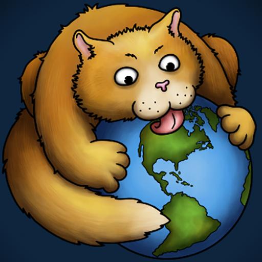 Tasty Planet Forever  Apk Mod latest