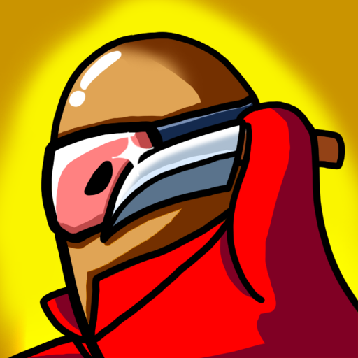 The Imposter Battle Royale with 100 Players  1.2.71.3.25 Apk Mod (unlimited money) Download latest