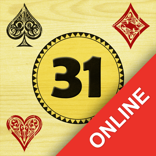 Thirty-One | 31 | Blitz – Card Game Online  3.08 Apk Mod (unlimited money) Download latest