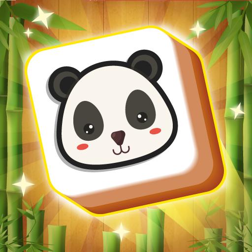 Tile Joy Mahjong Match Connect  1.4.3000 Apk Mod (unlimited money) Download latest