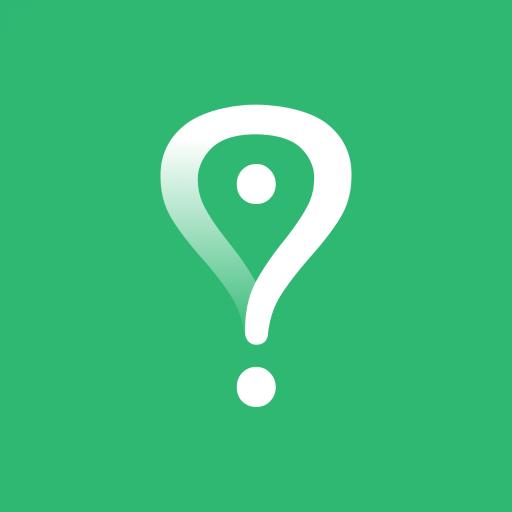 Tipsrundan The Swedish GPS Quiz Apk Pro Mod latest 2.11.1