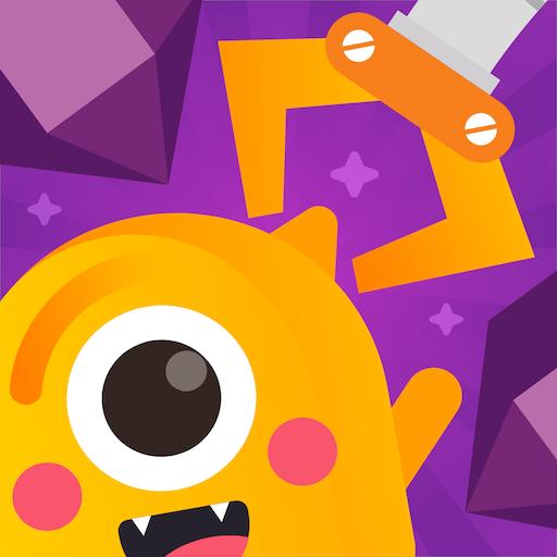 TokyoCatch  1.2.7 Apk Mod (unlimited money) Download latest
