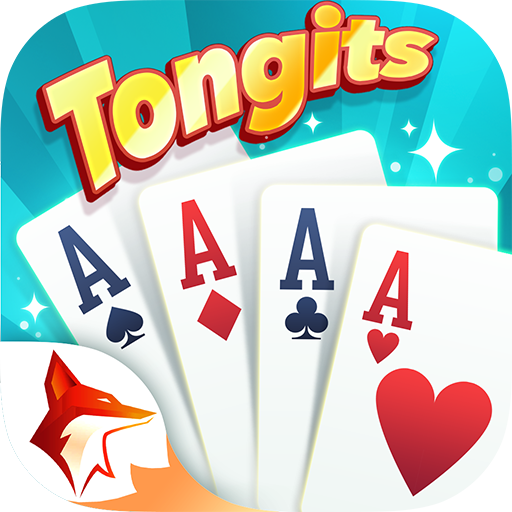 Tongits ZingPlay – Top 1 Free Card Game Online  Apk Mod latest