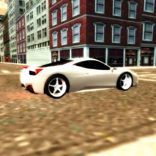 Traffic Car Driving  Apk Pro Mod latest