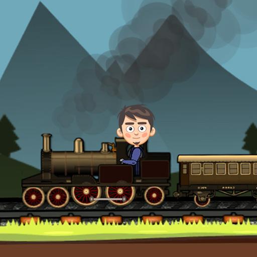TrainClicker Idle Evolution  Apk Pro Mod latest
