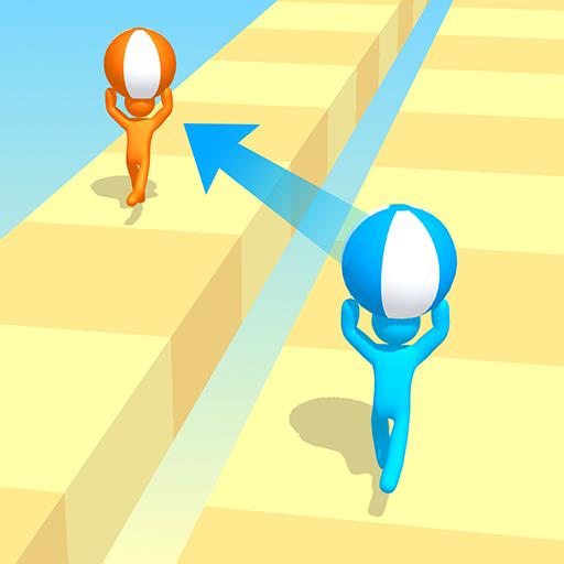 Tricky Track 3D  Apk Pro Mod latest
