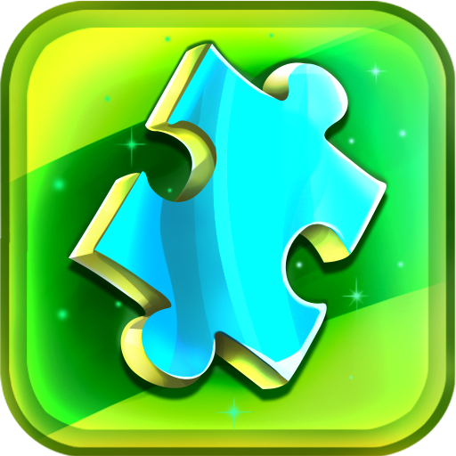 Ultimate Jigsaw puzzle game  Apk Pro Mod latest