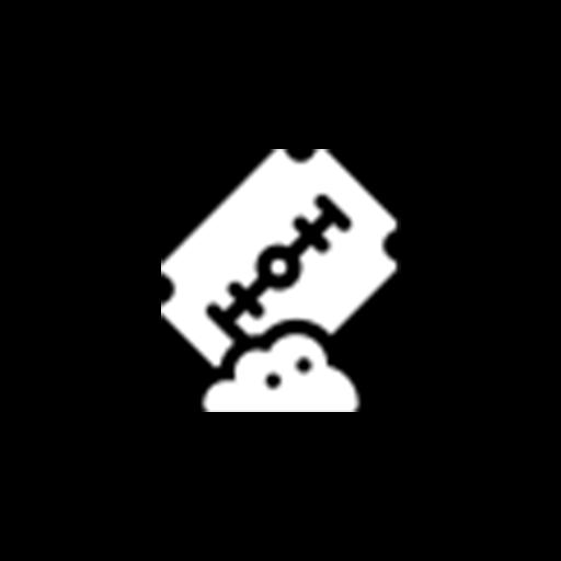 Urban Drug Empire  1.17 Apk Mod (unlimited money) Download latest
