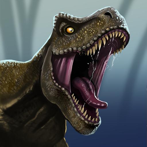 VR Jurassic – Dino Park & Roller Coaster Simulator  Apk Pro Mod latest