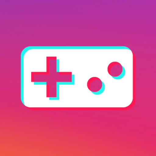 Video Game Play Classic Retro Games  2.0.5 Apk Mod (unlimited money) Download latest