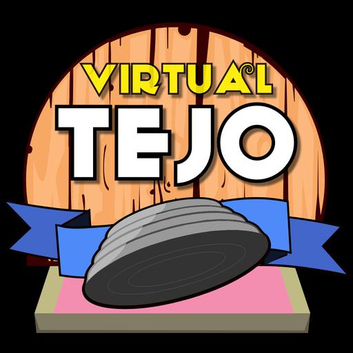 Virtual Tejo  Apk Mod latest