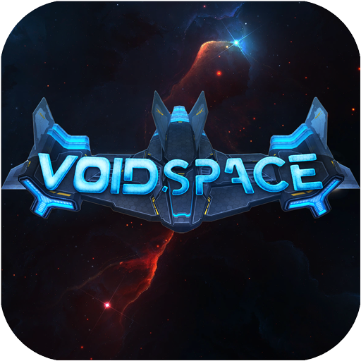 Voidspace (pre-paid, cross-platform download only)  Build-4468 Apk Mod (unlimited money) Download latest