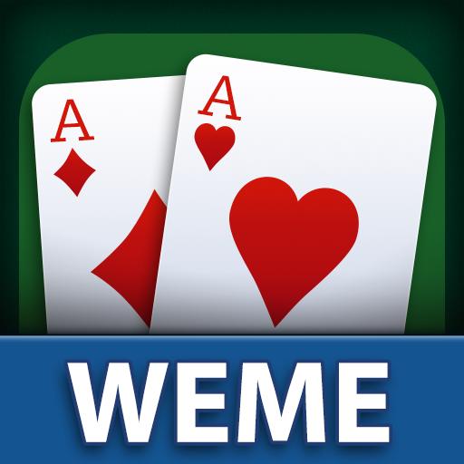 WEWIN (Weme, beme) Vietnam's national card game  Apk Mod latest