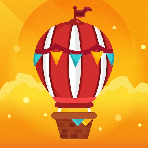 WORD TOWER – Brain Training Apk Pro Mod latest 2.27