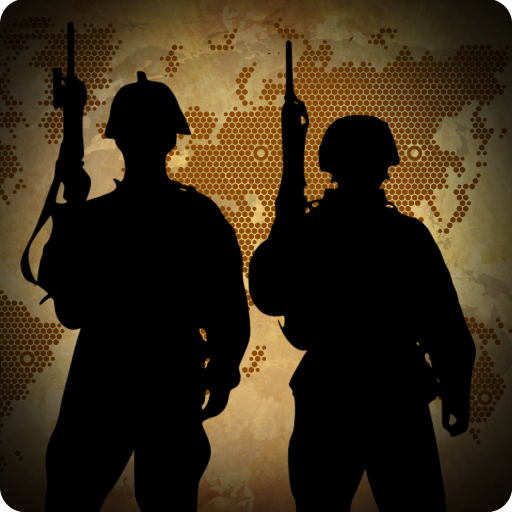Warzone Idle Apk Pro Mod latest