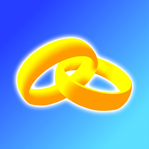 Wedding Rush 3D! Apk Pro Mod latest 1.8.0