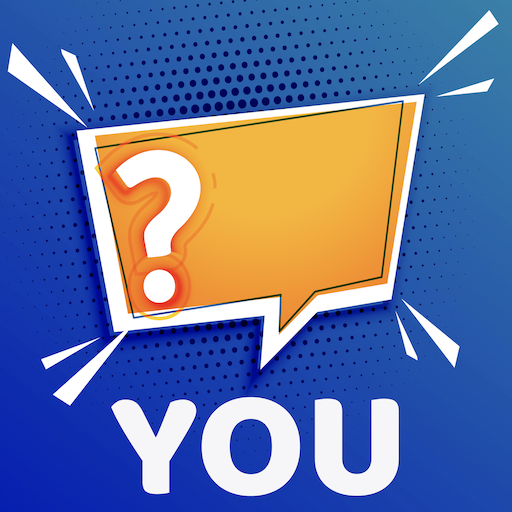 Who are you? Apk Pro Mod latest 1.21
